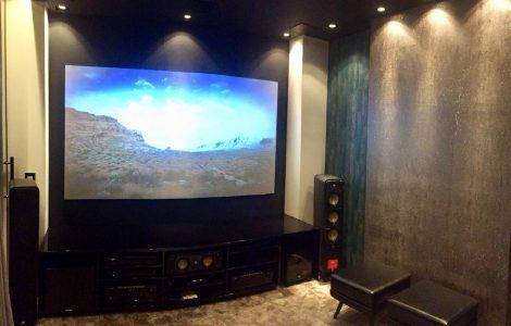Alumi Screen