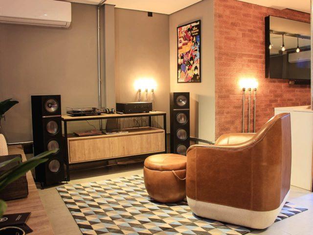 showroom-8
